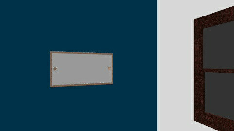 gabok tiny room - Rustic - Bedroom  - by adibjumadi