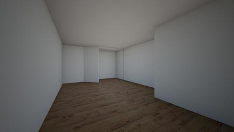 1 - Living room  - by heni1790