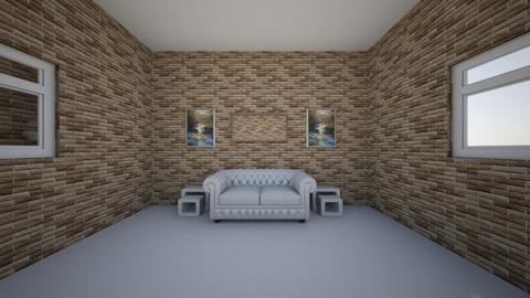 aryan - Modern - Living room  - by aryanxx