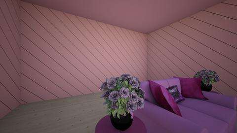 livingroom - Living room  - by 407924