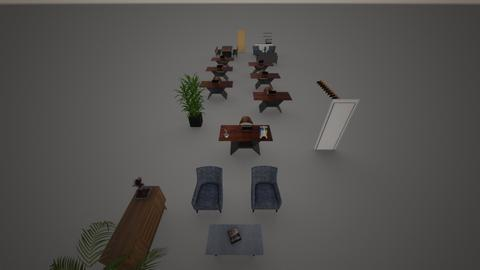 ReMax - Office  - by mshipper