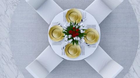 Dining - Modern - Dining room  - by Aristar_bucks