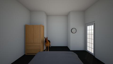the fuck - Bedroom  - by fuck dig jonas