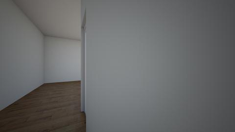 esthef - Living room  - by esthefani0ol