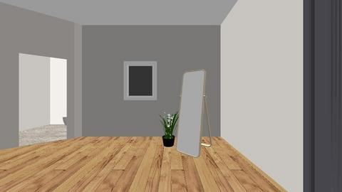 Room part 4 - Living room - by jhansen4