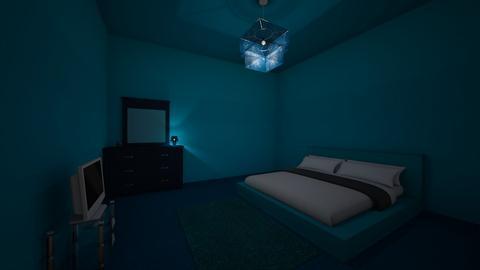 bedroom - Bedroom  - by jjohnson26