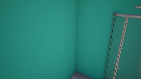 Dream Dorm - Modern - Bedroom - by Aurora4399