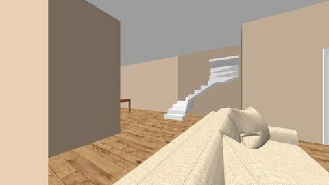 kalund 2021 ny - Kids room  - by anjj