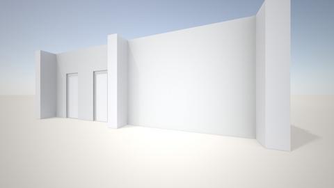 Montoya_Floor Plan - by e57assistants