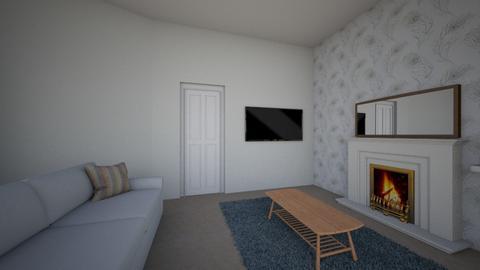 lounge grange2 - by jeleebaby