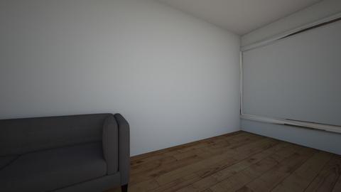 test1 - Living room  - by lexxxxxxxxxx
