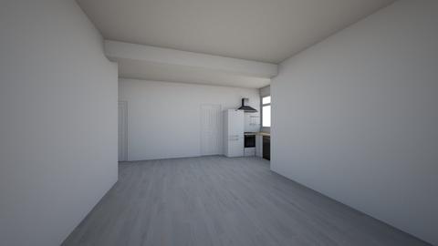 my home 3 - by jasper1110