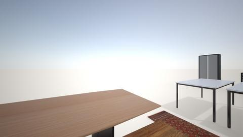 Deming 101 - Office  - by matsyuk1