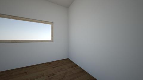 galeria - Modern - by myga