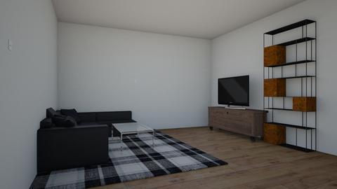 Living Room - Living room  - by 792061EdenWood