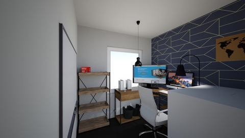 Office - Office  - by wwwebster