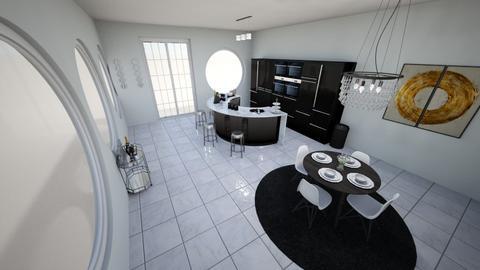 kitchen - Kitchen  - by lanaysha