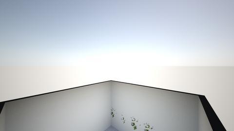 Art - Modern - Living room  - by vmartes2005
