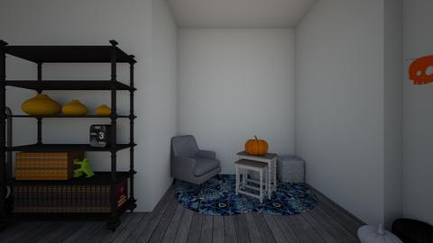 bedroom - Bedroom  - by 12613533