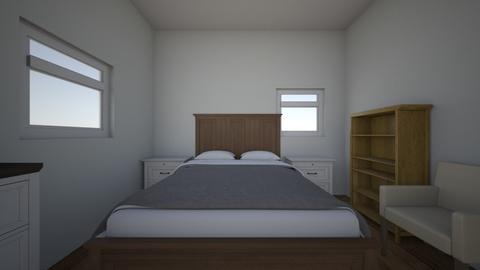 bedroom 5 - by daddydk