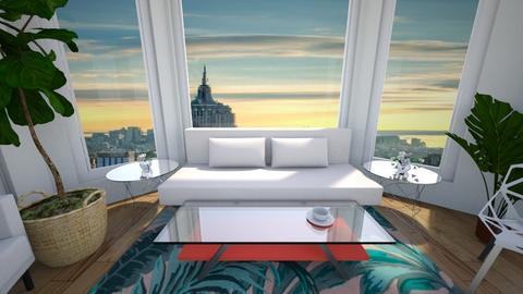 florida apartment  - by caceles177pccsk12com