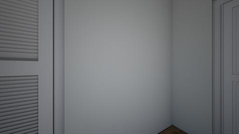 APT v2 - by dkline39