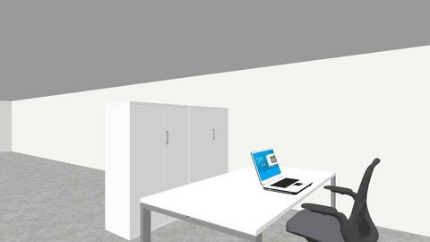 OfficeDF1 - Office  - by GSC