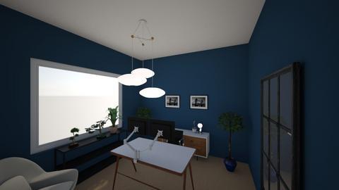 Office2 - Office  - by kochdarren