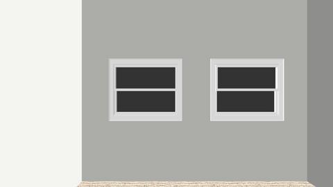 Draw to Scale - by JoselynCruz