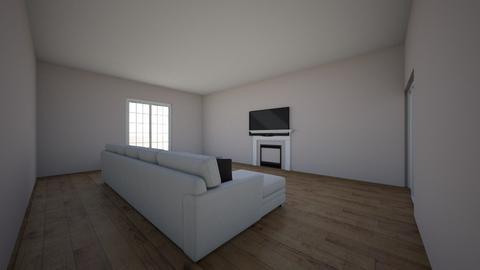 new house large - by Mayaaaaa_