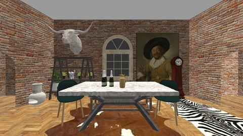 set project  - by emmettmcmahon23