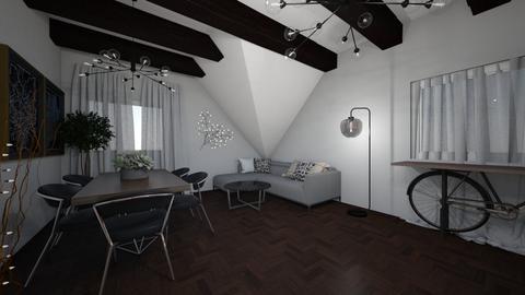 salon Pani Pochwat2 - by majli042