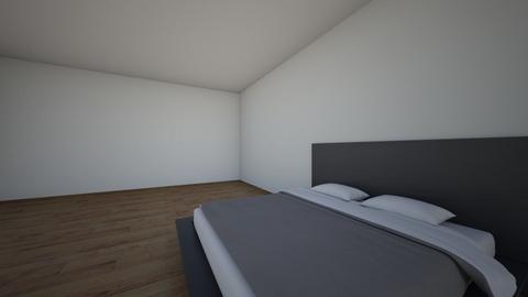 room  - by superJerusalem_