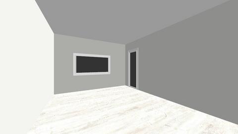 Casa - Living room  - by kmaso
