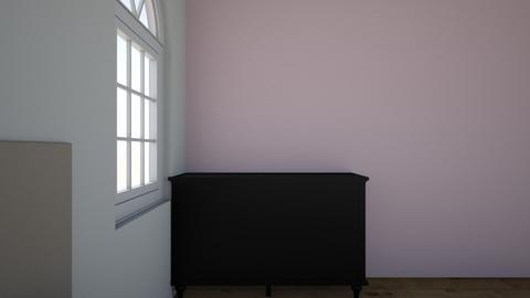 FCS bedroom - by gruvaubr27