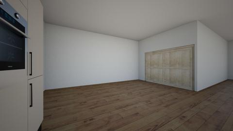 living room - Living room  - by mityoka