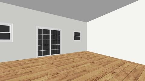 room 1  - by Skalhorn05