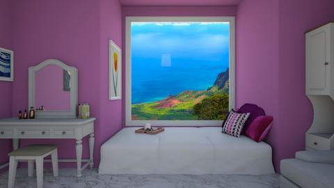 Bedroom remix - Bedroom - by ilikalle