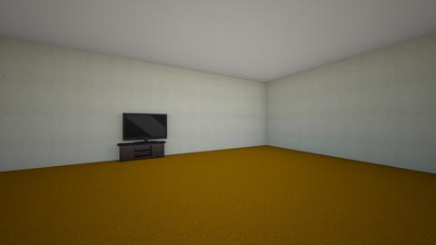 kennas room - Glamour - Bedroom  - by mckennawalcott