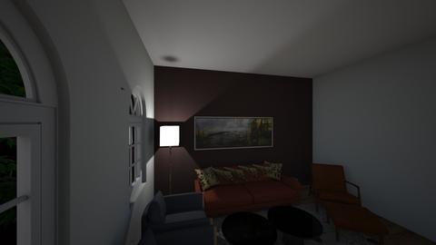 living room - Living room  - by par2021