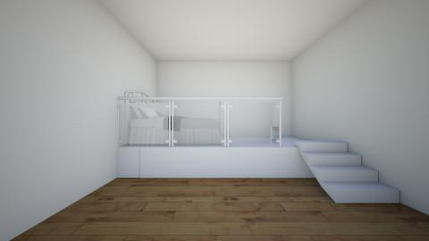 85885789 - Dining room - by mili garay
