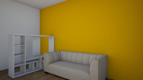 l1 - Living room - by valio01