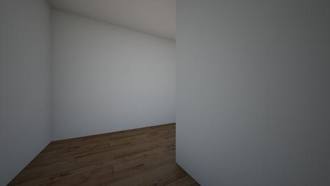 room - Bedroom  - by marta59