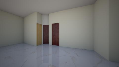 fu9i - Office  - by saradecor