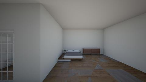 jaylin bromley - Bedroom - by Jaylinmarie2008