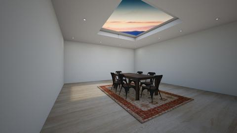 Example skylight room - Global - by deleted_1582859449_Applestyler