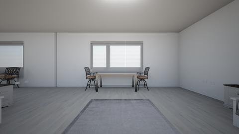 Apt table 2 - by saratevdoska