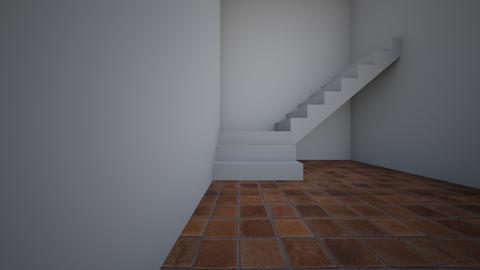 Living Room - Living room - by guyhillsspedding