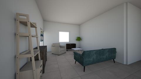 Living Room - Living room  - by rimasenam