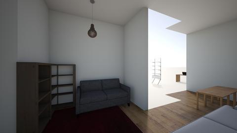 gpa couch35689 - by hannahdealynn